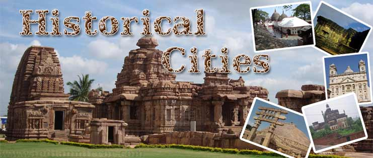 wonders of india