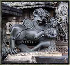 indian history in kannada language pdf