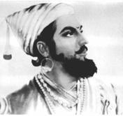 Marathi Language Marathi Literature Marathi Script History Of
