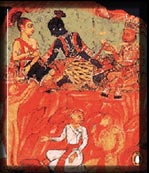 tamil-sangam-literature.jpg (149×173)