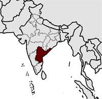 Telugu Language, Telugu Dialects, Telugu Vocabulary, Telugu
