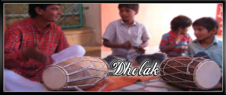 Dholak Dholak Indian Musical Instrument Dholak Instrument Dholak