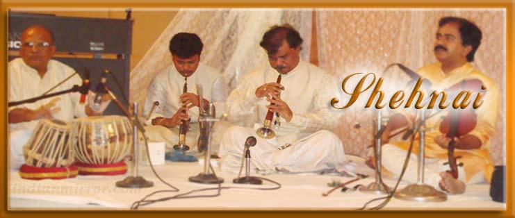 Shehnai - Shehnai Songs , Shehnai Classical Music, Musical