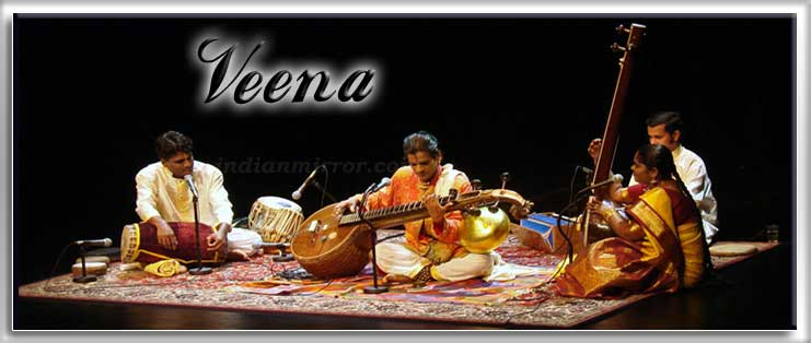 Pictures of indian musical instruments and their names in hindi