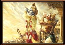 Devotional paintings