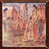 Teachings of Mahabharata