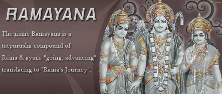 ramayana short story in english pdf