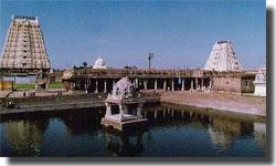 ek linga temple