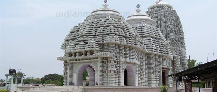 New Jagannath Puri Temple Wallpapers for free download