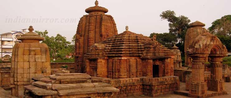 Mukteshwar temple mukteshwar temple odisha mukteshwar for Architecture design for home in odisha