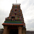 Perur Patteswarswamy Temple
