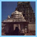 Markandeshwara Temple - Haryana