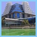 Iskcon Temple- Karnataka