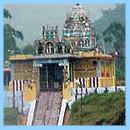 Mangala Devi Temple- Kerala