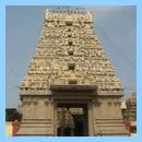 Balaji Temple - Maharashtra