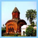 Anantha Vasudeva Temple - Odisha
