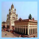 Dakshineswar Kali Temple-West Bengal