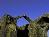 Gavilgadh Fort