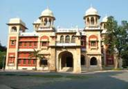 Allahabad, Best Tourist Attractions in allahabad, Uttar Pradesh