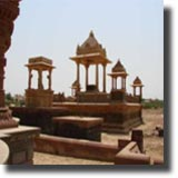 Bhuj Introduction