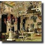 Sharad Bagh Palace