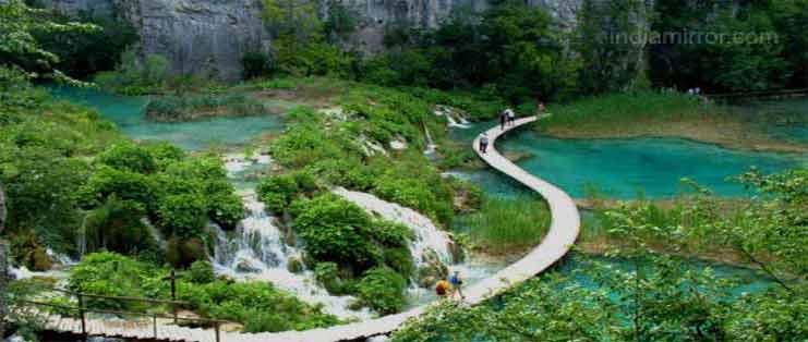 Cherrapunji India  City new picture : ... Cherrapunji, Hotels in Cherrapunji, Cherrapunji Meghalaya, India