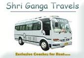 Kumar Travels Bus Service New Delhi Delhi