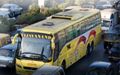 National Tours And Travels Dadar