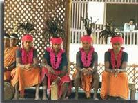 Gonda tribes, Gonda people, Religion of Gond tribes, Gonda